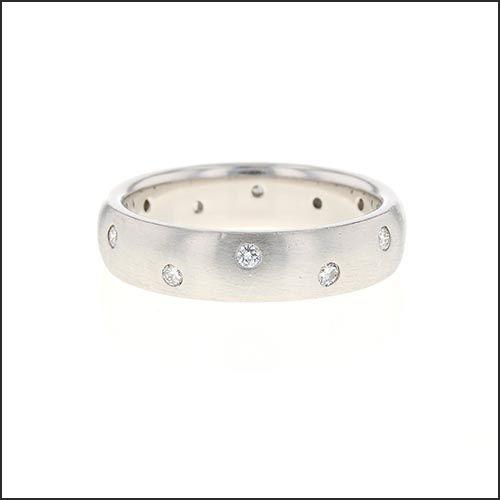 Tmx 64010070a 51 338009 159657421844758 Durham, NC wedding jewelry
