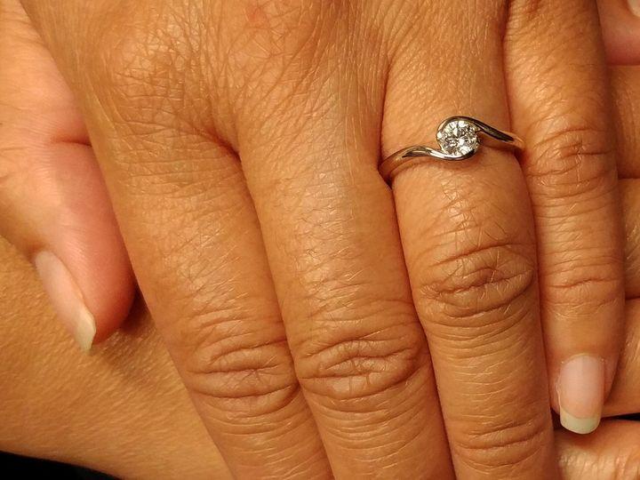 Tmx Knot 22010626 51 338009 159657404573979 Durham, NC wedding jewelry