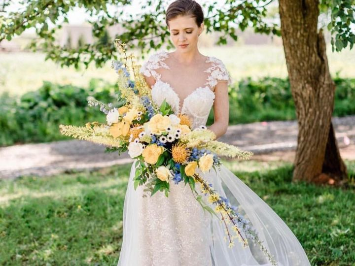 Tmx 3 51 1921 1558663838 Alpharetta, GA wedding venue