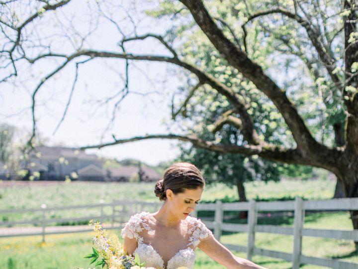 Tmx 6j0a4508 51 1068009 1558673016 Alpharetta, GA wedding venue