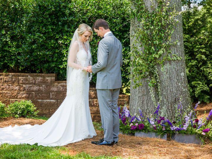 Tmx Barn At Little River Purple Styled Shoot 390 51 1068009 1564196452 Alpharetta, GA wedding venue