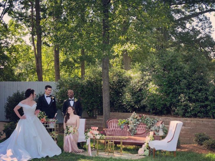 Tmx Img 1139 51 1068009 1559331545 Alpharetta, GA wedding venue