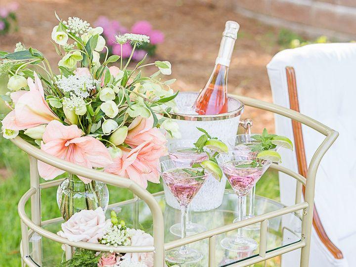 Tmx Loungecocktails 3 51 1068009 1561859523 Alpharetta, GA wedding venue