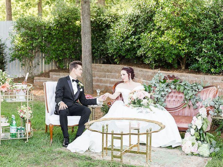 Tmx Loungecouple 1 51 1068009 1561859523 Alpharetta, GA wedding venue