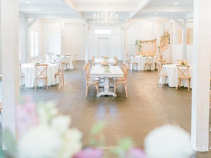 Tmx Sarahparkerphotography Thebarnatlittleriver 111 51 1068009 1560119307 Alpharetta, GA wedding venue