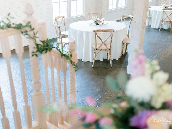 Tmx Sarahparkerphotography Thebarnatlittleriver 113 51 1068009 1560119308 Alpharetta, GA wedding venue