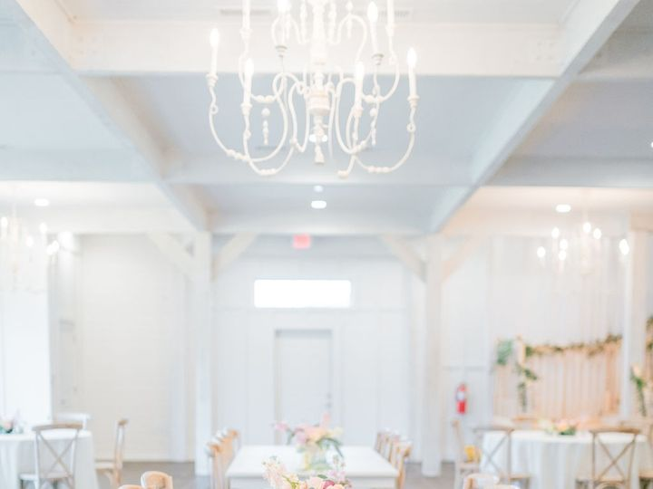 Tmx Sarahparkerphotography Thebarnatlittleriver 119 51 1068009 1560119309 Alpharetta, GA wedding venue