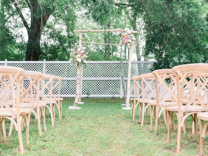 Tmx Sarahparkerphotography Thebarnatlittleriver 11 51 1068009 1560118820 Alpharetta, GA wedding venue