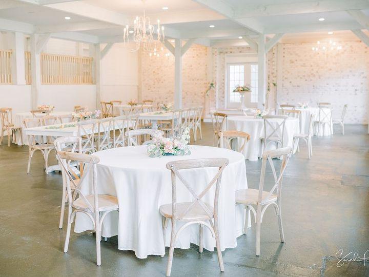 Tmx Sarahparkerphotography Thebarnatlittleriver 125 51 1068009 1560119310 Alpharetta, GA wedding venue