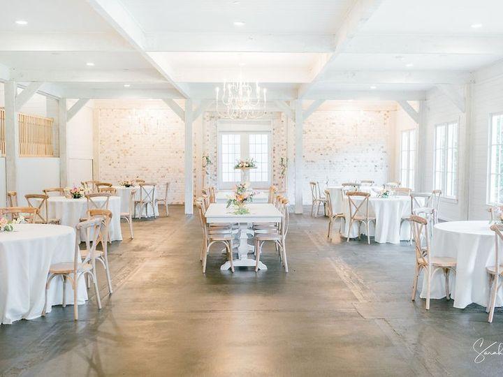 Tmx Sarahparkerphotography Thebarnatlittleriver 129 51 1068009 1560119309 Alpharetta, GA wedding venue