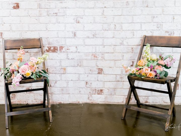 Tmx Sarahparkerphotography Thebarnatlittleriver 134 51 1068009 1560119311 Alpharetta, GA wedding venue