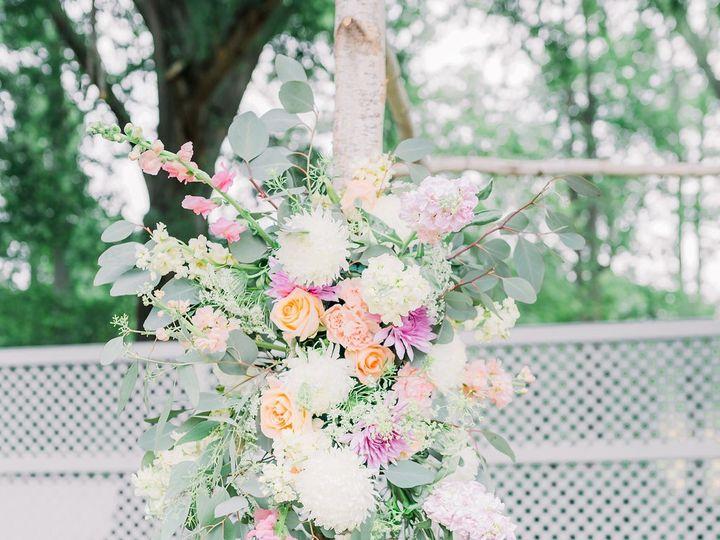 Tmx Sarahparkerphotography Thebarnatlittleriver 13 51 1068009 1560118820 Alpharetta, GA wedding venue