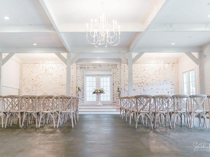 Tmx Sarahparkerphotography Thebarnatlittleriver 153 51 1068009 1560119312 Alpharetta, GA wedding venue