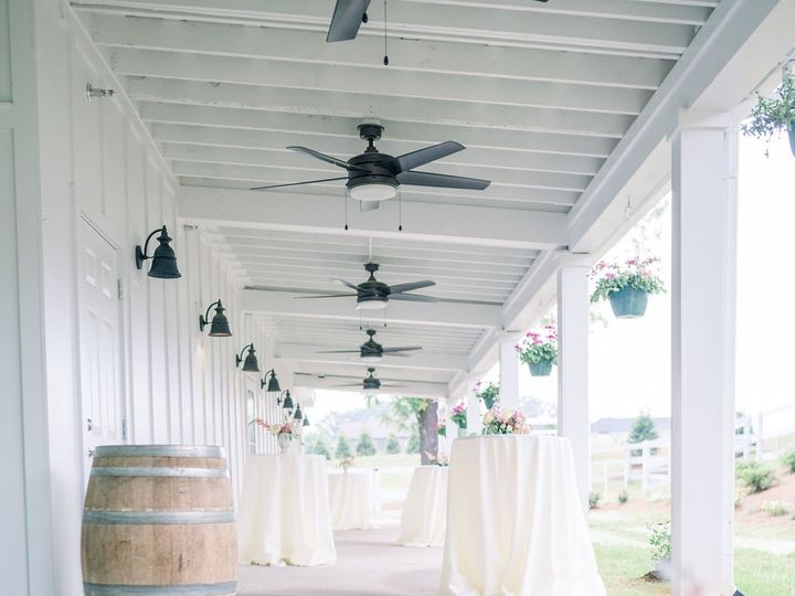 Tmx Sarahparkerphotography Thebarnatlittleriver 165 51 1068009 1560119312 Alpharetta, GA wedding venue