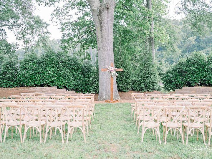 Tmx Sarahparkerphotography Thebarnatlittleriver 171 51 1068009 1560119313 Alpharetta, GA wedding venue