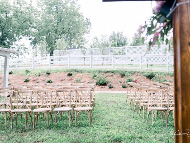 Tmx Sarahparkerphotography Thebarnatlittleriver 180 51 1068009 1560119315 Alpharetta, GA wedding venue