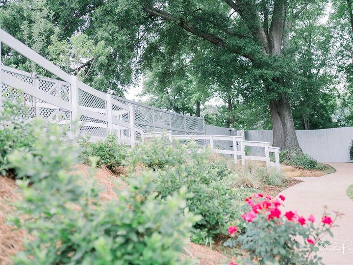 Tmx Sarahparkerphotography Thebarnatlittleriver 189 51 1068009 1560119317 Alpharetta, GA wedding venue