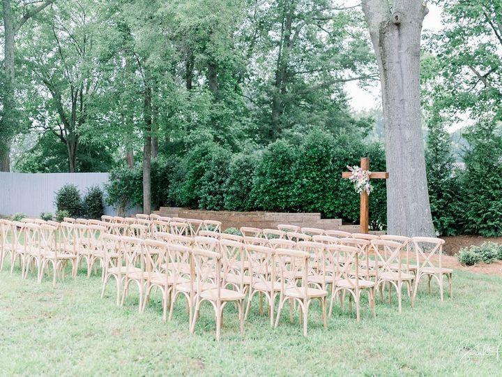 Tmx Sarahparkerphotography Thebarnatlittleriver 197 51 1068009 1560119318 Alpharetta, GA wedding venue