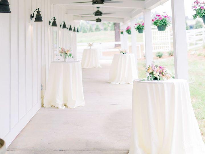 Tmx Sarahparkerphotography Thebarnatlittleriver 204 51 1068009 1560119317 Alpharetta, GA wedding venue