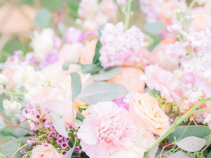 Tmx Sarahparkerphotography Thebarnatlittleriver 3 51 1068009 1560118820 Alpharetta, GA wedding venue