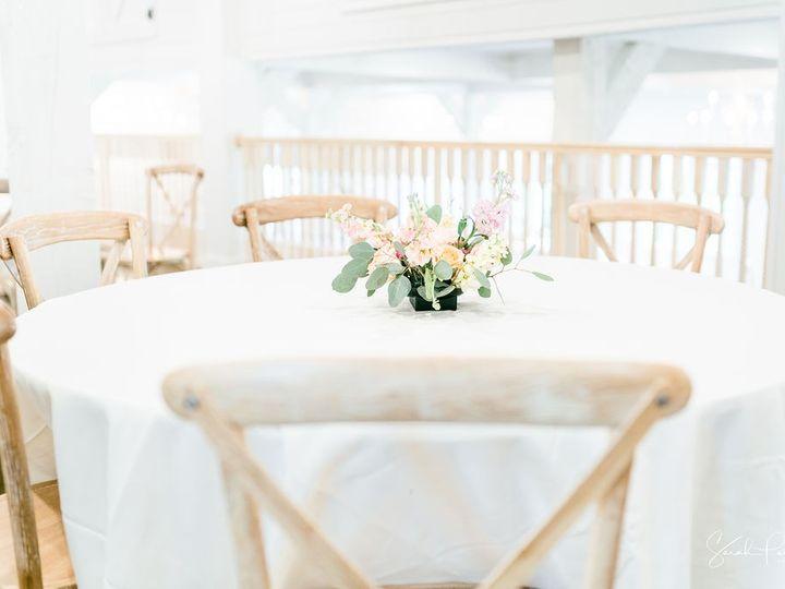 Tmx Sarahparkerphotography Thebarnatlittleriver 65 51 1068009 1560118999 Alpharetta, GA wedding venue