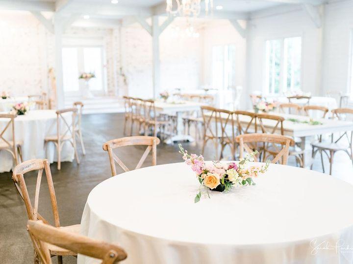 Tmx Sarahparkerphotography Thebarnatlittleriver 69 51 1068009 1560119305 Alpharetta, GA wedding venue