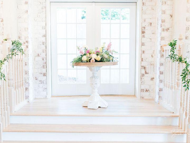 Tmx Sarahparkerphotography Thebarnatlittleriver 94 51 1068009 1560119307 Alpharetta, GA wedding venue