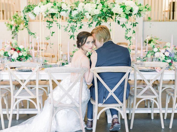 Tmx Spp Littleriverfrenchcountry 208 51 1068009 1568782149 Alpharetta, GA wedding venue