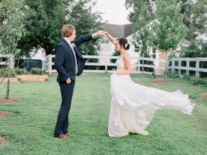 Tmx Spp Littleriverfrenchcountry 359 51 1068009 1568782149 Alpharetta, GA wedding venue