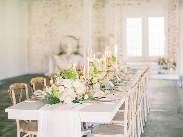 Tmx Whitewashedelegance 59 51 1068009 1561859596 Alpharetta, GA wedding venue