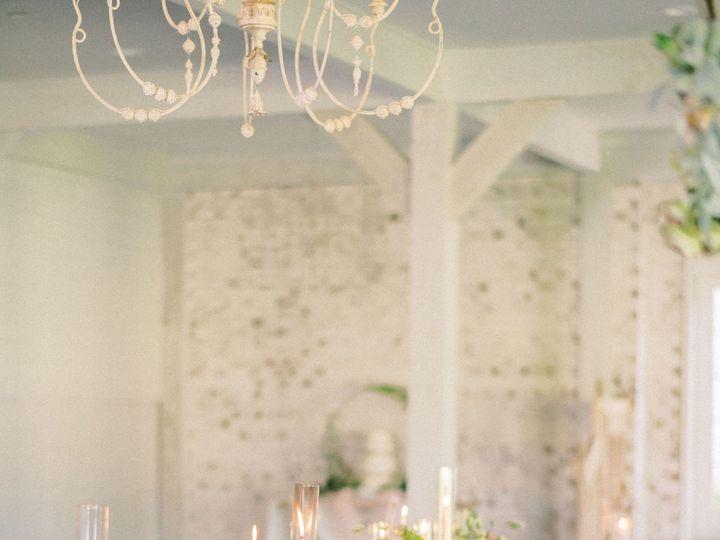 Tmx Whitewashedelegance 61 51 1068009 1561859597 Alpharetta, GA wedding venue