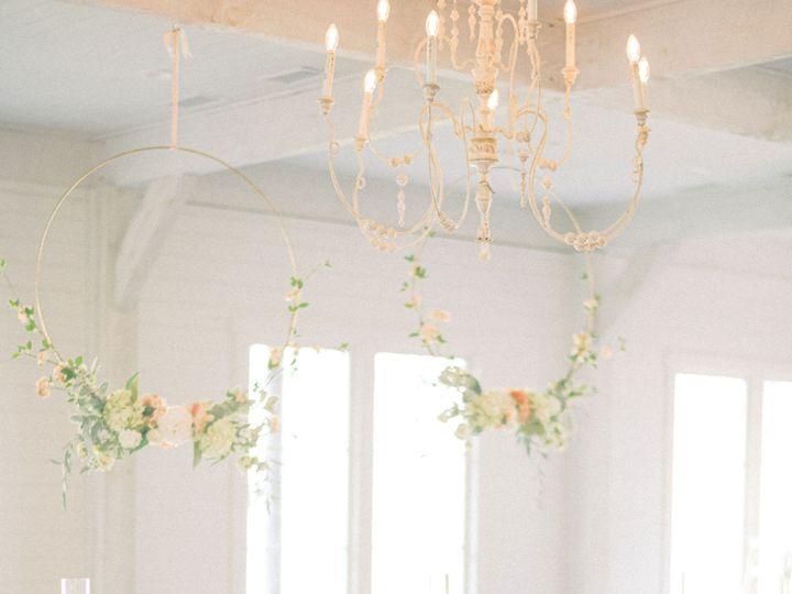 Tmx Whitewashedelegance 80 51 1068009 1561858935 Alpharetta, GA wedding venue