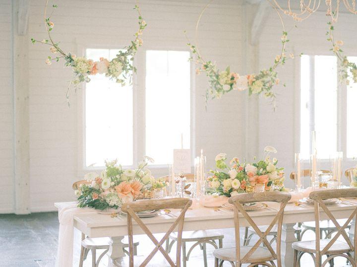 Tmx Whitewashedelegance 82 51 1068009 1561859603 Alpharetta, GA wedding venue