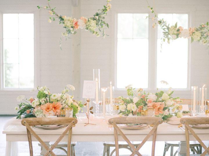 Tmx Whitewashedelegance 83 51 1068009 1561858935 Alpharetta, GA wedding venue