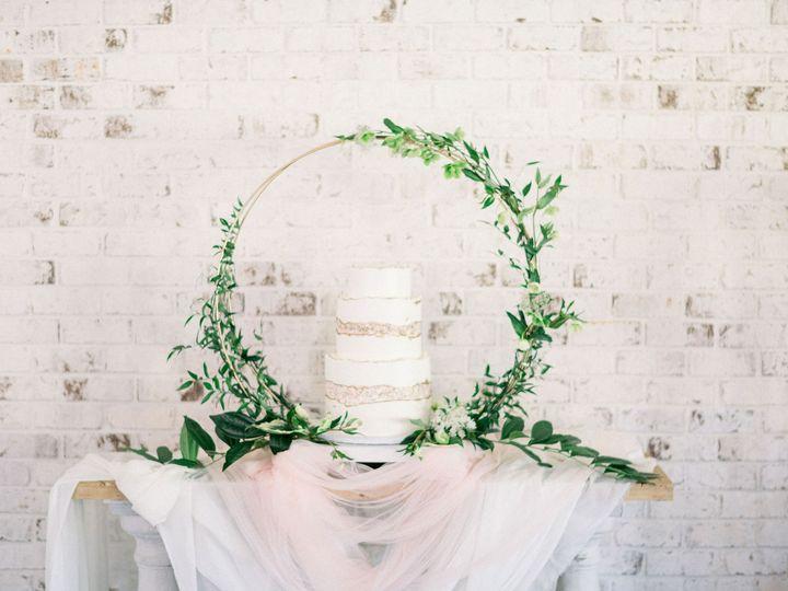 Tmx Whitewashedelegance 91 51 1068009 1561858935 Alpharetta, GA wedding venue