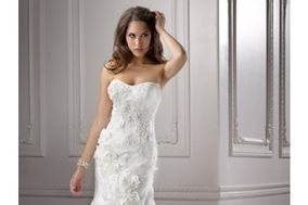 Celebrity Bridal Boutique