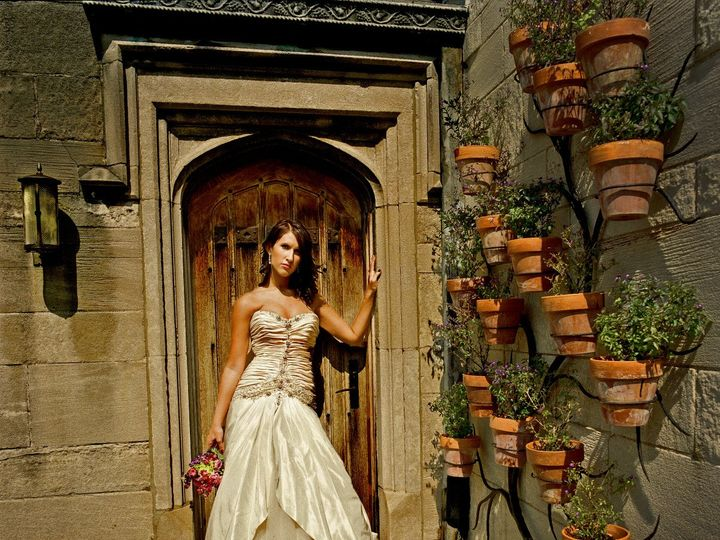 Tmx 1380833486111 Hot Dress Of The Week 1 Pittsburgh wedding dress