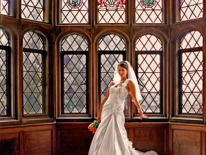 Tmx 1380840005091 0142 Pittsburgh wedding dress