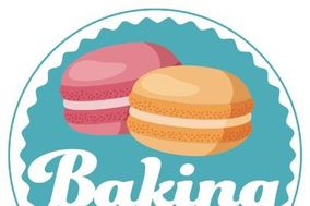 Baking Sweet Scents LLC