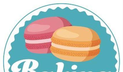 Baking Sweet Scents LLC