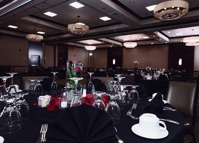Executive Ballroom MBPhotos7 P