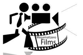 Megamattzero Films