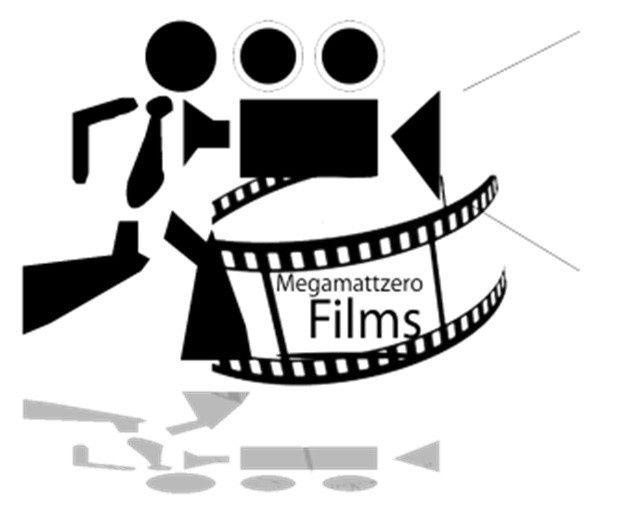 Tmx 1399992464196 Film Log Euclid, OH wedding videography