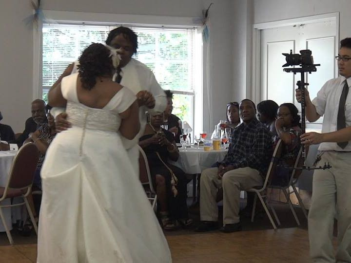 Tmx 1399993996965  Euclid, OH wedding videography