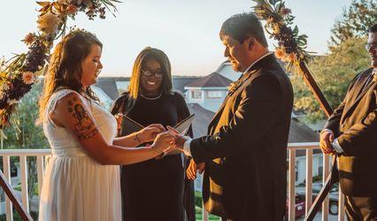 CreOfficial Weddings 1