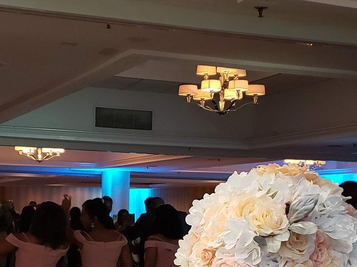 Tmx 20191012 192553 51 1998009 160660248040855 Kissimmee, FL wedding officiant