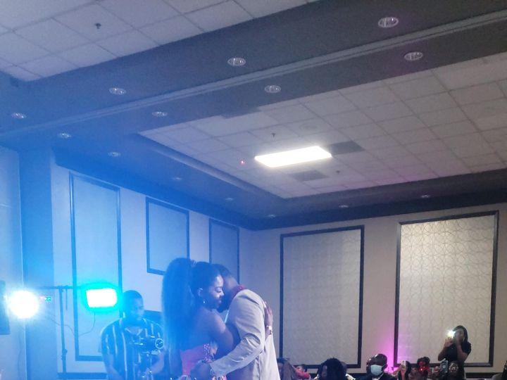 Tmx 20201204 214337 51 1998009 161645114855737 Kissimmee, FL wedding officiant
