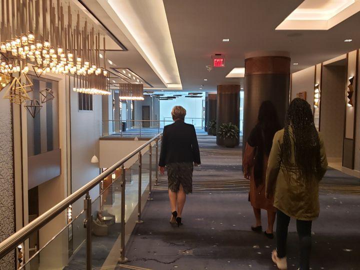 Tmx 20210109 131621 51 1998009 161645113980422 Kissimmee, FL wedding officiant