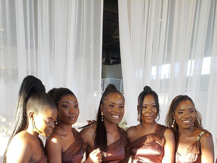 Tmx 20210314 182733 51 1998009 161645113062013 Kissimmee, FL wedding officiant