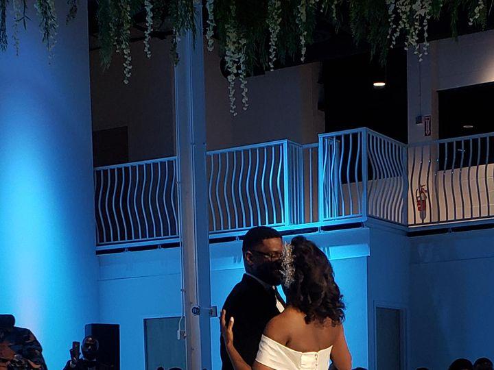 Tmx 20210314 220016 51 1998009 161645112659609 Kissimmee, FL wedding officiant